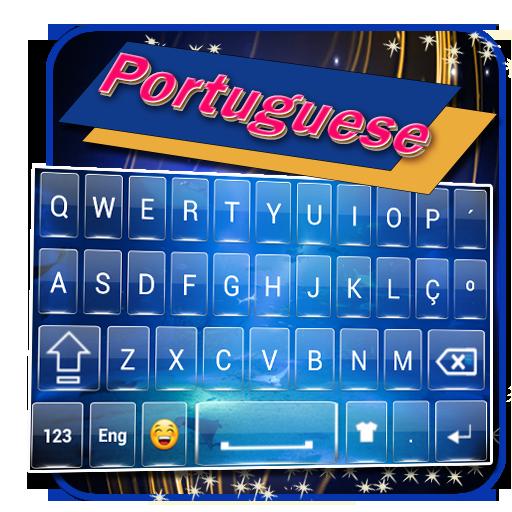 Portugheza dating site gratuit)