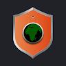 GPS Locker app apk icon