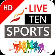 Live Ten Sports - Watch Live Cricket Matches