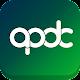APDC Digital Business Congress para PC Windows
