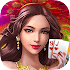 Mega Win - Slots,  Sabong,  Lucky 9