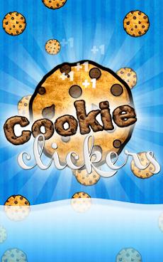 クッキークリッカー (Cookie Clickers™)のおすすめ画像5