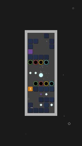 Oculux  screenshots 6