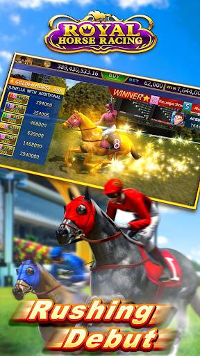 JinJinJin - Monkey Storyu3001FishingGameu3001God Of Wealth  screenshots 2