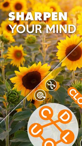 Wordscapes  screenshots 1