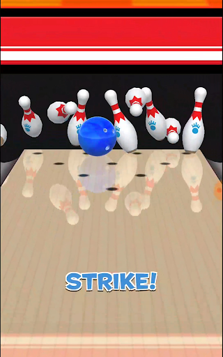 Strike! Ten Pin Bowling 1.11.2 screenshots 17