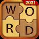 Word Jigsaw Mix - Crosswords and Jigsaw Puzzle para PC Windows