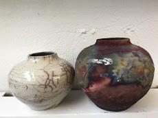 色付き陶器のデザインのおすすめ画像5