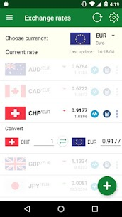 Forex Currency Converter  For Pc – Free Download In 2020 – Windows And Mac 2