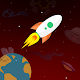 Rockets In Space APK