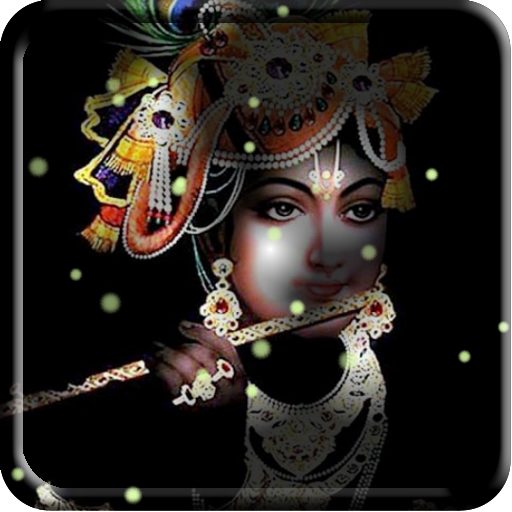 Krishna Live Wallpaper For PC Windows (7, 8, 10 and 10x) & Mac Computer