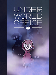 Download Underworld Office! For PC Windows and Mac apk screenshot 8