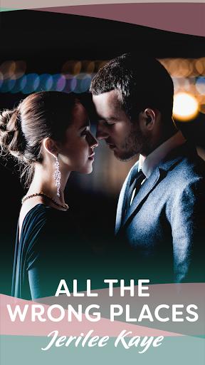 Code Triche Kiss: Read & Write Romance (Astuce) APK MOD screenshots 1