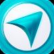 pro messenger per PC Windows