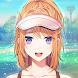 After School Girlfriend: Sexy Anime Dating Sim