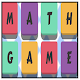 Download Kids Math Learning Game For PC Windows and Mac
