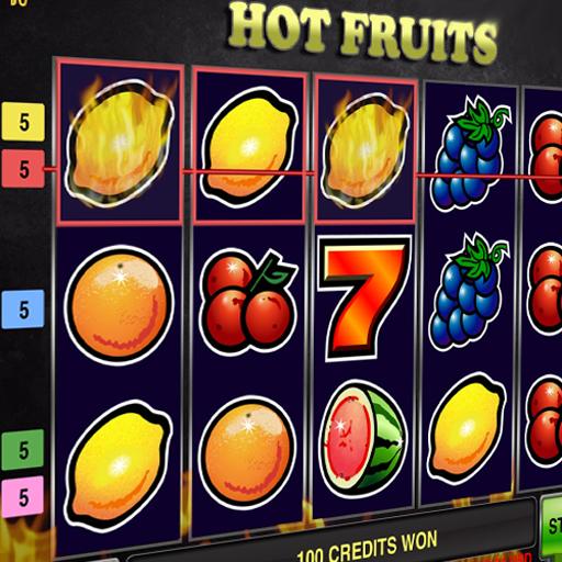 Игровые автоматы hot fruits скачать игровые автоматы на шару