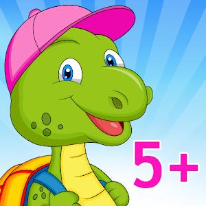Preschool Adventures3