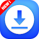 Video Downloader - Download Videos Fast & Free