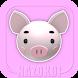 脱出ゲーム 三匹の豚 -リメイク- - Androidアプリ