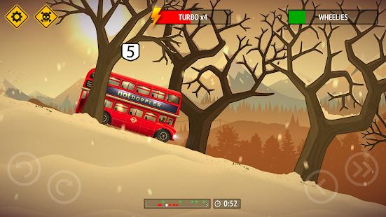 Renegade Racing 1.1.1 Screenshots 10
