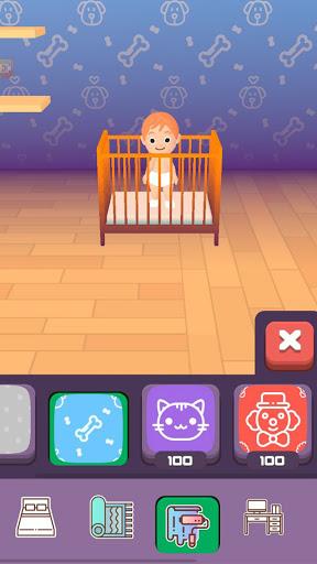 Parenting Choices screenshots 3