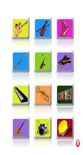 Paket Belajar Lengkap Anak 1.1.22 screenshots 13