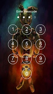 Freddy's Lock Screen  For Pc – How To Download It (Windows 7/8/10 And Mac) 1