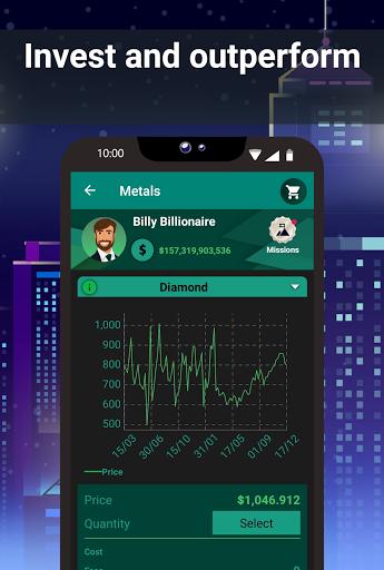 The Business Keys  screenshots 11