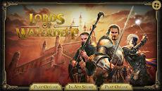 D&D Lords of Waterdeepのおすすめ画像1