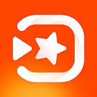 VivaVideo Pro MOD APK v8.11.5 - App Logo