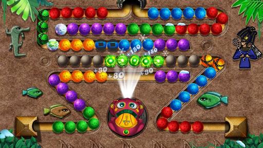 Zumba Revenge screenshots 7