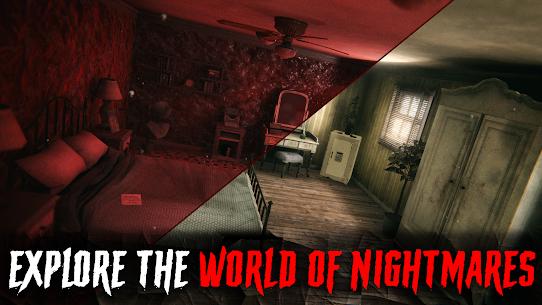 Death Park 2: Scary Clown Survival Horror Game Mod Apk 1.3.0 (Free Shopping) 6