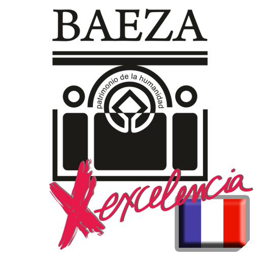 GuideAudio Baeza, Espagne For PC Windows (7, 8, 10 and 10x) & Mac Computer