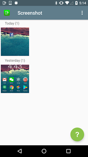 images Screenshot 6