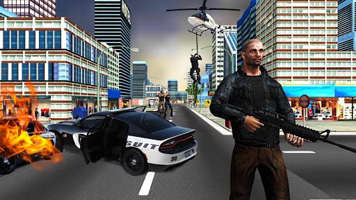 Sniper Shooter 3D - FPS Assassin Gun Shooting Game 2.0 de.gamequotes.net 5