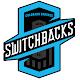Switchbacks FC para PC Windows