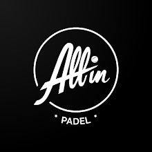 Allin Padel APK