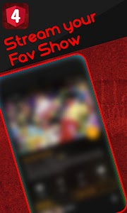 AnimeGO - Watch Anime Online HD 2021 1.0