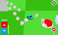 かんたん車ゲーム みんな遊べる無料アプリのおすすめ画像5