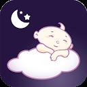 JOHNSON'S® BEDTIME™ Baby Sleep