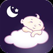 JOHNSON'S® BEDTIME™ Baby Sleep  Icon