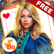 Hidden Objects - Mystery Tales 11 (Free to Play)