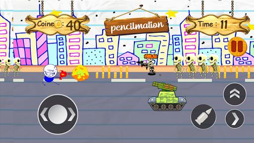 Pencilmation 11.5.3 screenshots 3