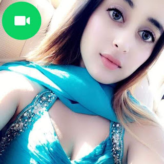 "alt=""Hot Indian Aunty Live Chat app is very nice app, Lets start a chat with person of you choice, choose a chatroom and enter start searching, thousands of active profiles available. You can ask for Mobile Numbers Later to get in touch out side this plateform also. You can find Indian Pakistani Hindi Spoken desi Hot Mallu Aunties, Girls, tamil Bhabhi & Housewifes, Ladies also can find a men for date.  Chat and Meet Local Indian Single Girls and Desi Bhabhi Hindi Urdu Bangla Telugu Gujrati Speaking. In this free online dating app to chat strangers and meet new people across India, you get to easily browse through the list of available hot girls and desi women, find your perfect match, start chatting and flirting right away, and finally set up a real date. if you are looking for this type of app in which you can talk with hot Indian girls and aunty in private chat rooms, and looking for an advanced online dating app with a large community of men and women looking to flirt and date, download Indian Hot Girls Chat for free on your Android device and have fun chatting with strangers in private chat rooms and meeting local desi singles.  Hot Indian Aunty Live Chat Main Features : ⦁ Simple sign up required ⦁ Advanced match-making system ⦁ Talk with local desi girls and indian women live ⦁ Flirt with single hot desi girls nearby ⦁ No registration required ⦁ Free with no subscription  Talk With Desi Indian Pakistani Aunties and Mature ladies Online.Chat And Share Media Like Videos, Images With members online.Punjabi Girls and HOT Mature Ladies / Mens are Available for Chat in Chatrooms.Desi Delhi Mumbai Haryana Gujrati Aunty Bhabi are Live.  Find a female to chat online and meet new girls in chat rooms. A cool and decent Dating app, 100% safe and secure, smooth, easy and Free to use. Lets start chat with girls and auntys  Thanks for feedback......"""