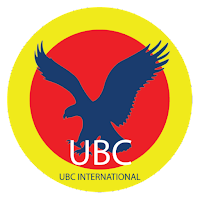 UBC International Ltd.