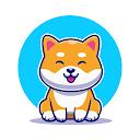 DOGE Shiba Running: NFT Game Pets