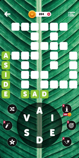 Words of the World - Anagram Word Puzzles! screenshots 6