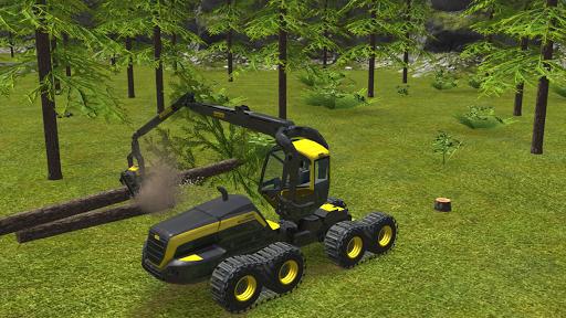 Farming Simulator 16  Screenshots 8