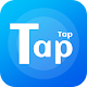 Tap Tap Trivia for Tips for Tap Tap apk Quiz para PC Windows